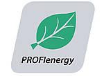 THE PROFIenergy PROFILE: Smart Energy Management over PROFINET